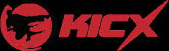 Karate | Fitness | Life Skills | Kickboxing