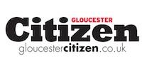 citizen kicx gloucester